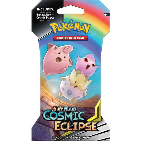 SM12 Cosmic Eclipse Booster Sleeve 02