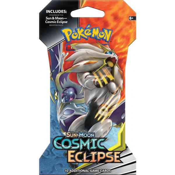 SM12 Cosmic Eclipse Booster Sleeve 03