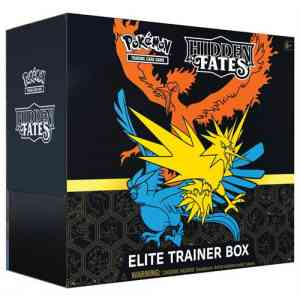 Hidden Fates Elite trainer box large