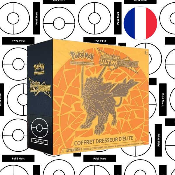 pokemon-coffret-elite-trainer-box-sl5-ultra-soleil